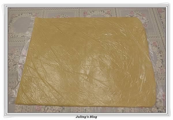 奶油乳酪餅乾做法5.JPG