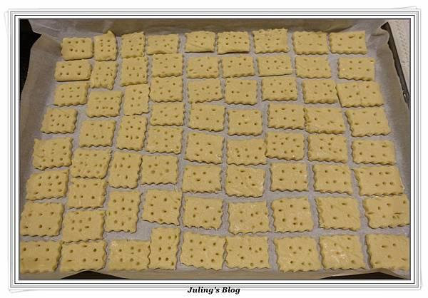 奶油乳酪餅乾做法8.JPG