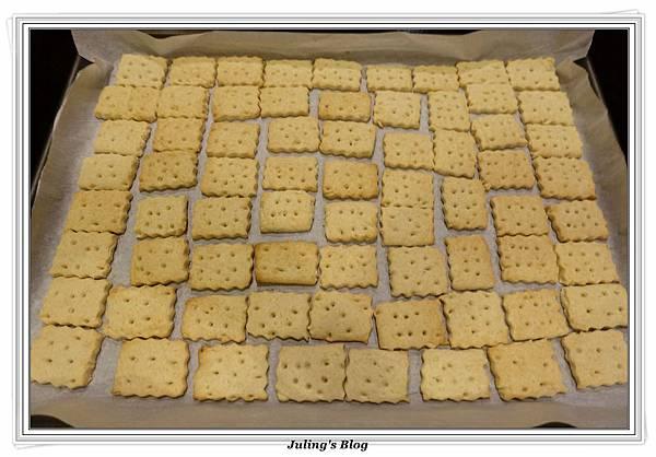 奶油乳酪餅乾做法9.JPG