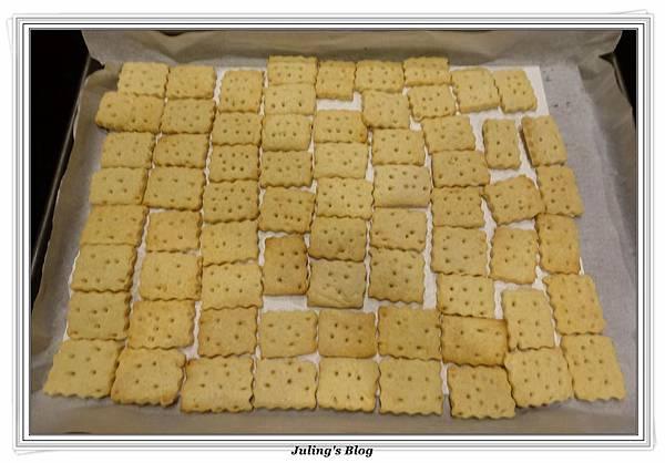 奶油乳酪餅乾做法10.JPG