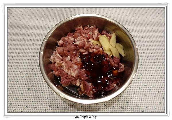 自製叉燒餡做法3.JPG