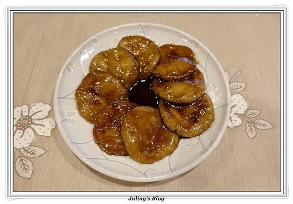 黑糖麻糬餅1.JPG