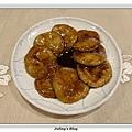 黑糖麻糬餅2.JPG