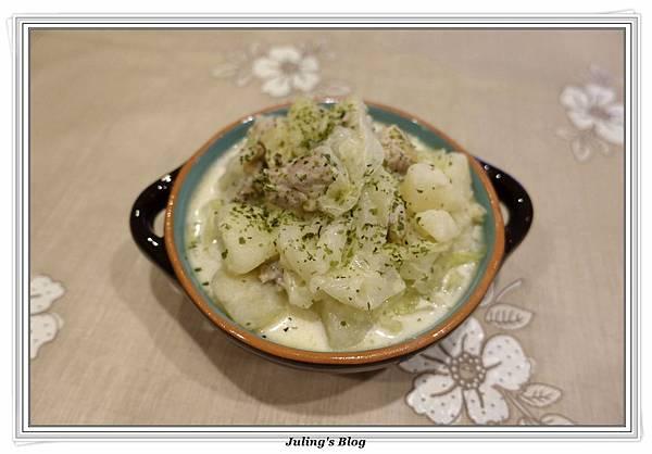 奶香洋芋高麗菜鍋1.JPG