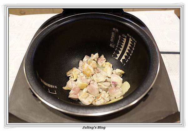 奶香洋芋高麗菜鍋做法5.JPG