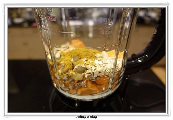 咖哩地瓜濃湯做法5.JPG