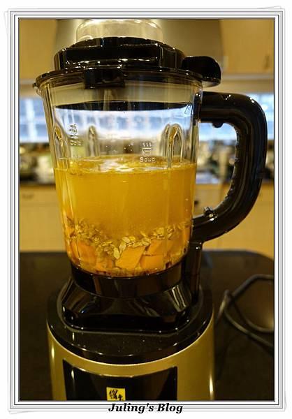 咖哩地瓜濃湯做法6.JPG