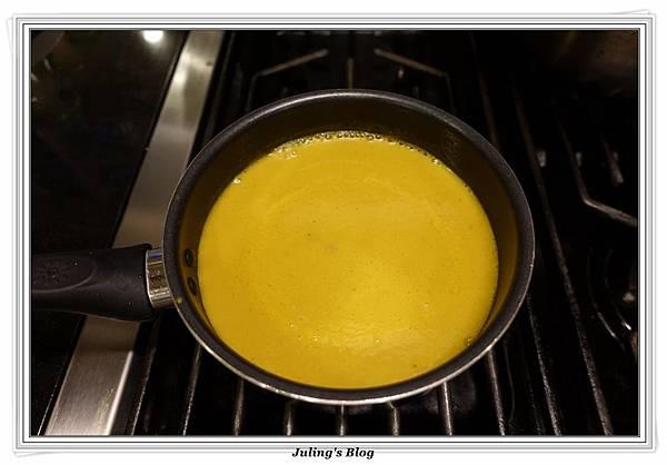 咖哩地瓜濃湯做法9.JPG