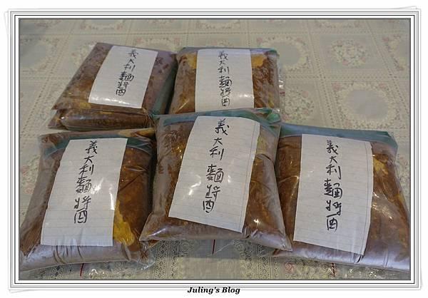 回台灣013019-11.JPG