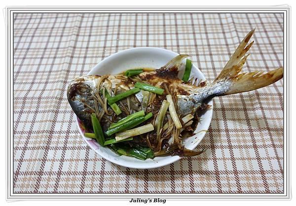 照燒金鯧魚2.JPG