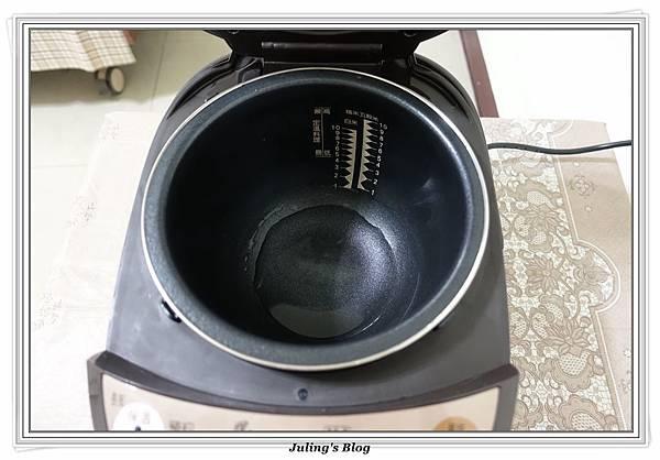 照燒金鯧魚做法2.JPG