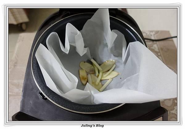 照燒金鯧魚做法3.JPG