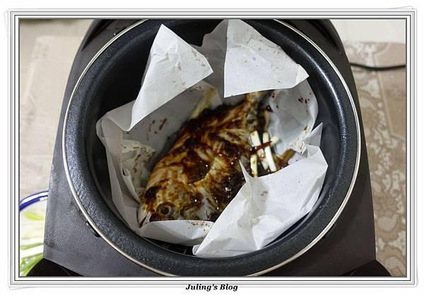照燒金鯧魚做法4.JPG