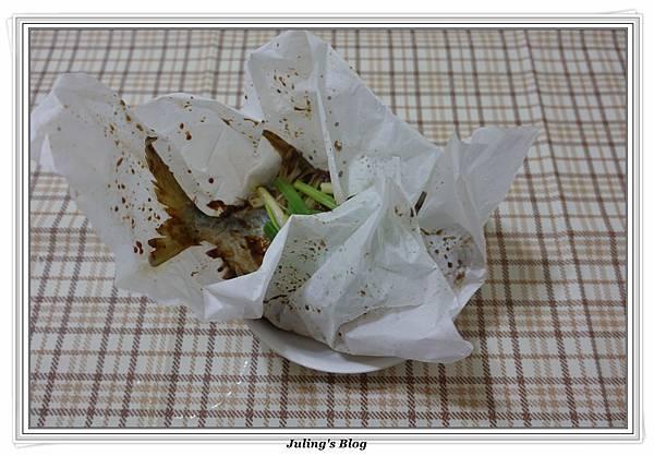 照燒金鯧魚做法10.JPG
