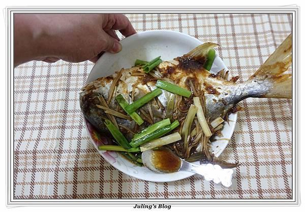 照燒金鯧魚做法11.JPG