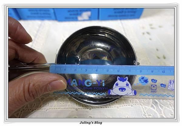 冰淇淋勺2.JPG