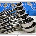 冰淇淋勺10.JPG