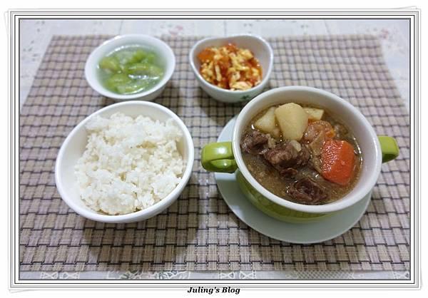 仙貝洋芋燉牛肋條1.JPG