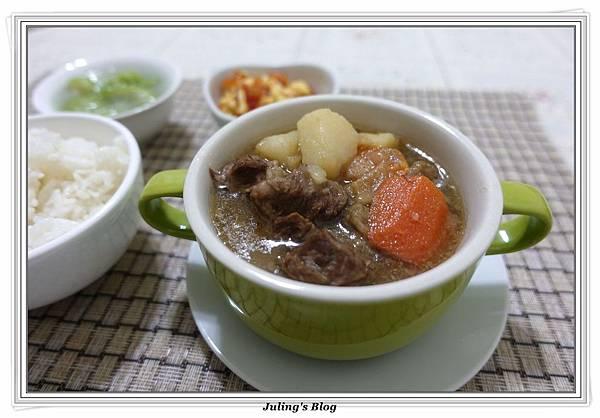 仙貝洋芋燉牛肋條2.JPG