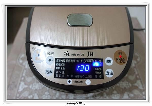 仙貝洋芋燉牛肋條做法8.JPG