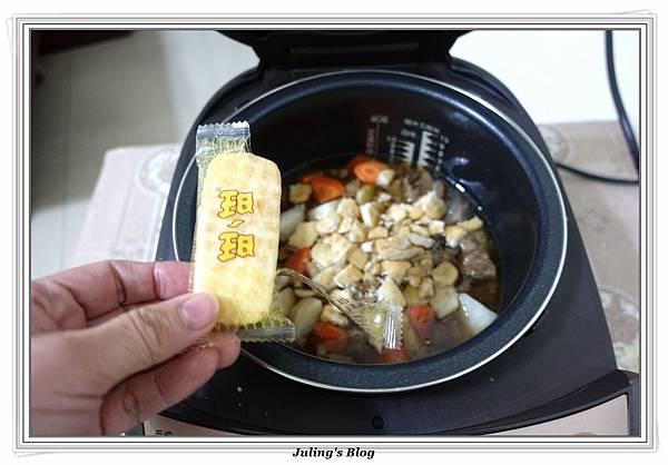 仙貝洋芋燉牛肋條做法11.JPG