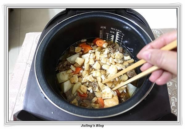 仙貝洋芋燉牛肋條做法12.JPG