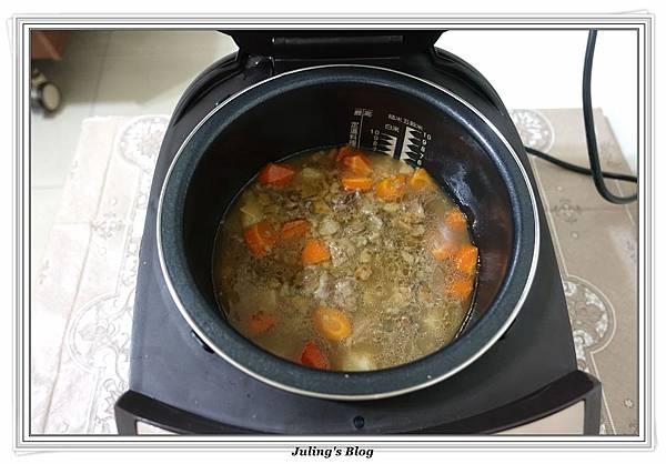 仙貝洋芋燉牛肋條做法14.JPG