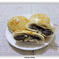 芝麻老婆餅1.JPG
