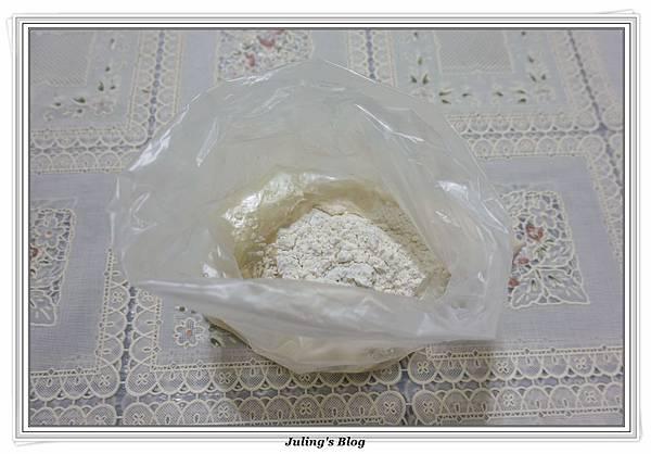芝麻老婆餅做法7.JPG