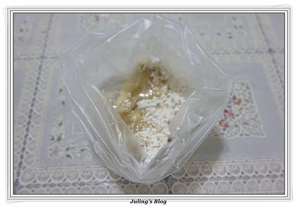 芝麻老婆餅做法10.JPG