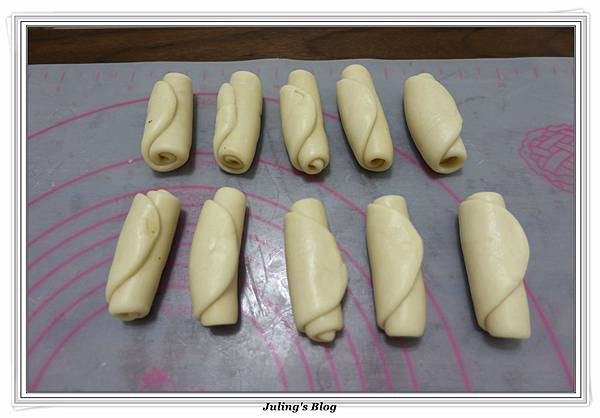 芝麻老婆餅做法18.JPG