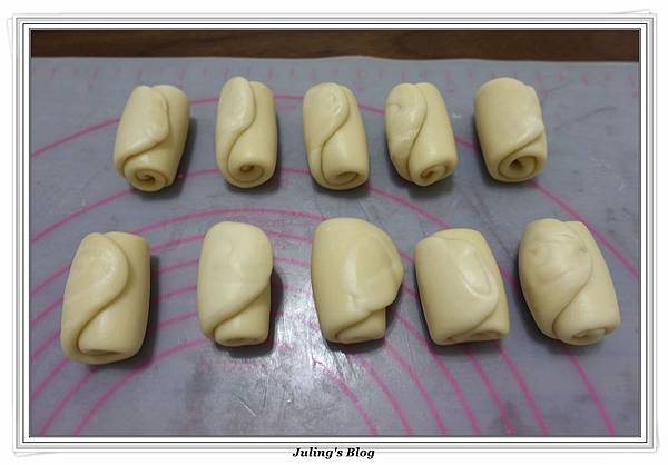 芝麻老婆餅做法19.JPG