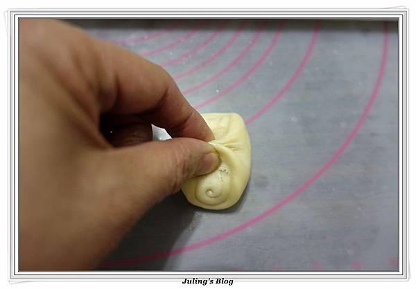 芝麻老婆餅做法20.JPG