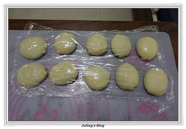 芝麻老婆餅做法23.JPG