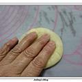 芝麻老婆餅做法24.JPG