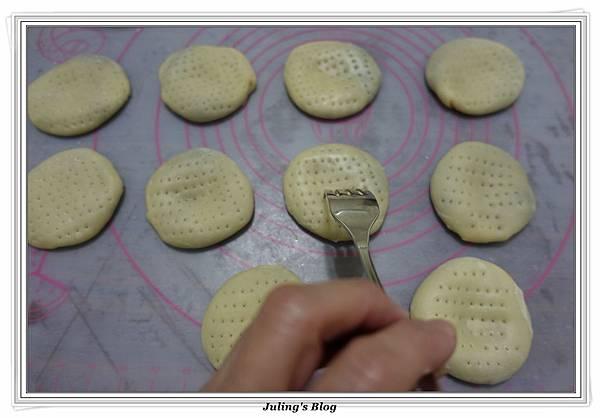芝麻老婆餅做法26.JPG