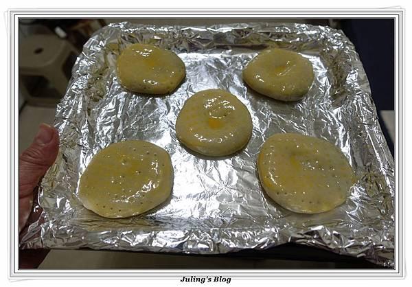 芝麻老婆餅做法27.JPG