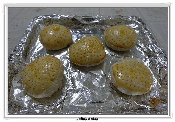 芝麻老婆餅做法28.JPG