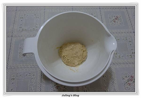 發麵薄餅(蔥蛋、芝麻)做法3.JPG