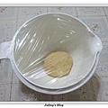 發麵薄餅(蔥蛋、芝麻)做法4.JPG