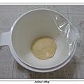 發麵薄餅(蔥蛋、芝麻)做法5.JPG