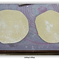 發麵薄餅(蔥蛋、芝麻)做法10.JPG