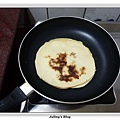 發麵薄餅(蔥蛋、芝麻)做法18.JPG