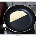 發麵薄餅(蔥蛋、芝麻)做法22.JPG