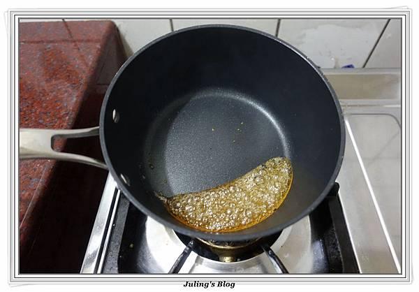 咖啡布丁做法3.JPG