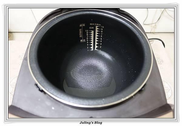 咖啡布丁做法12.JPG