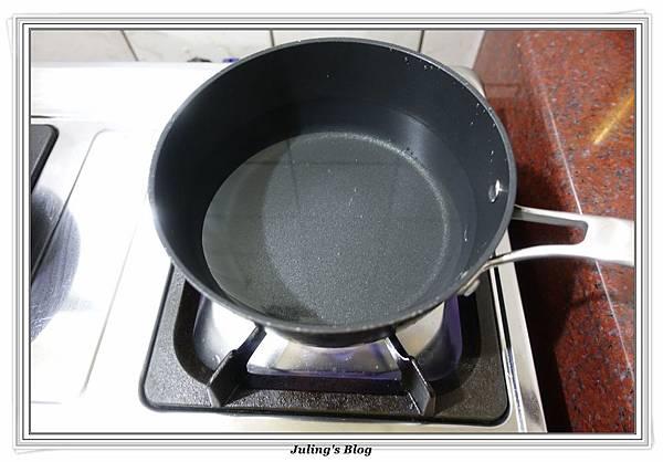 豉椒小湯圓做法2.JPG