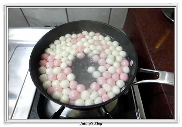 豉椒小湯圓做法9.JPG