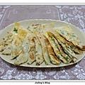 蔥油餅、灌蛋蔥餅1.JPG