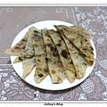 蔥油餅、灌蛋蔥餅3.JPG